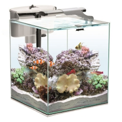 AQUAEL NANO REEF DUO