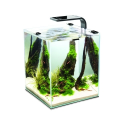 Zestaw AQUAEL SHRIMP SET SMART 2